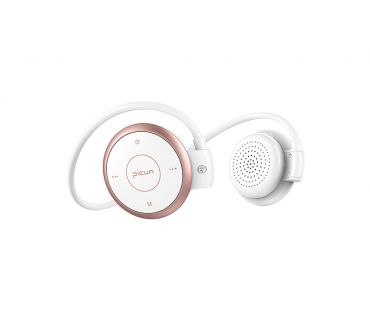 inkasus casque bluetooth
