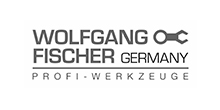 ventes privées WOLFGANG GERMANY